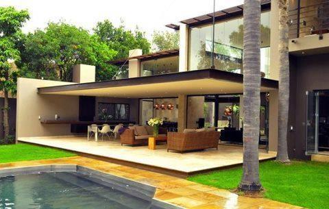 lounge area 7