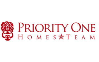 Priority One Homes