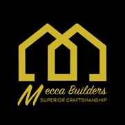 Mecca Craftsmanship Logo